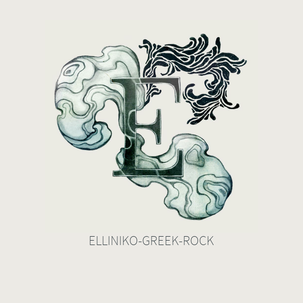 elliniko-greek-rock in FACEBOOK