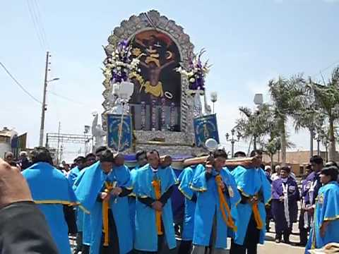 Chincha Baja, Ica