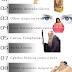 10 Características físicas muito clichês da literatura