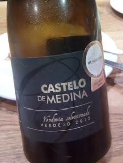 castelo-de-medina-vendimia-seleccionada-verdejo-2012-blanco