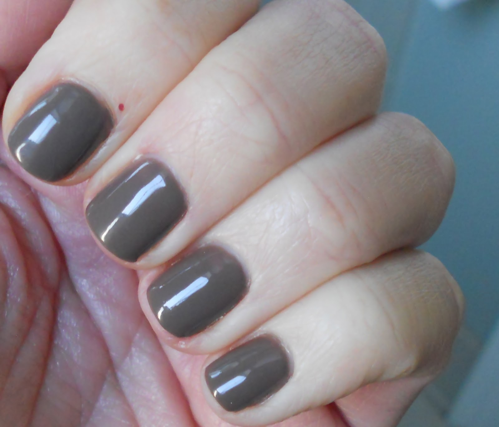 color of the week shellac rubble shellac rubble indirect sunlight