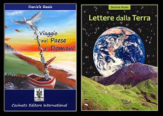 I libri di Daniele Reale