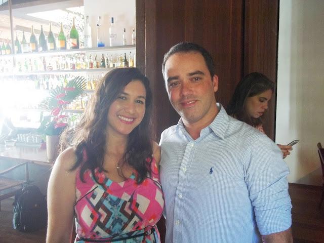 Paulo Roseiro