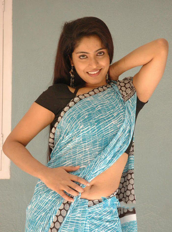 tollywood reshma spicy