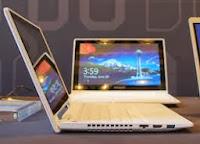 Lenovo Ideapad s210 drivers for win8_7