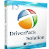DriverPack Solution 15.7 Full Free Download