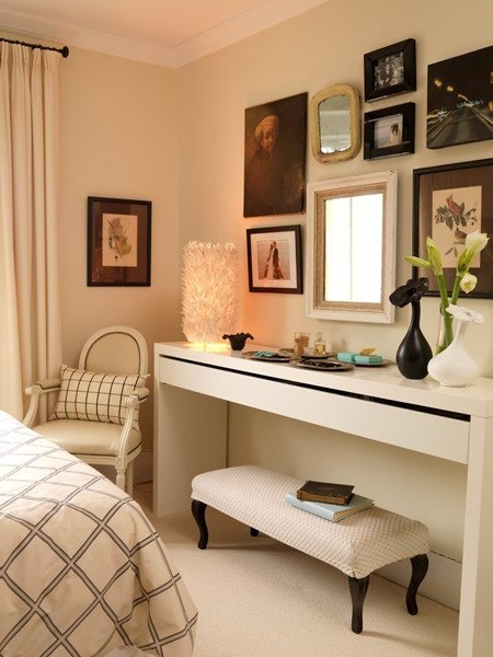 Decorating Ideas > White Bedroom Vanity ~ Home Decorating Ideas ~ 205524_Bedroom Vanity Decorating Ideas