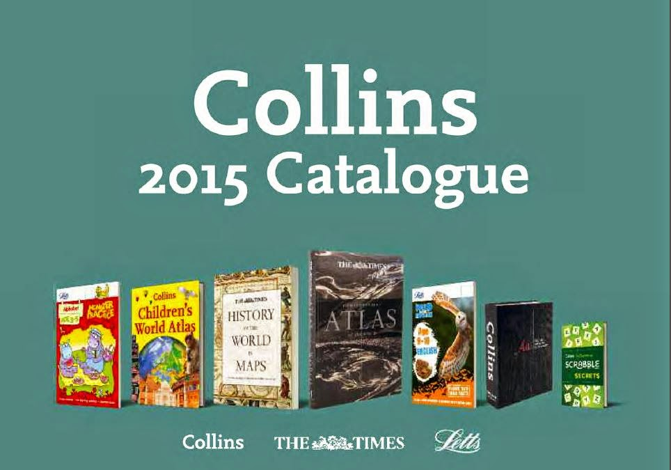 http://resources.collins.co.uk/Catalogues/2015_Collins_Catalogue_ONLINE_VERSION-updated.pdf