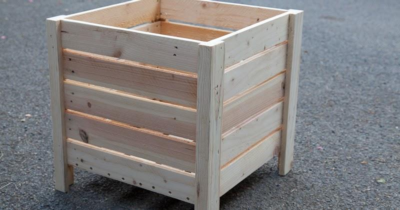 ludo la bricole caches pots. Black Bedroom Furniture Sets. Home Design Ideas