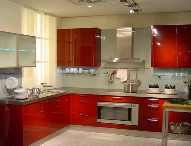 Vastu Shastra Consultant in Kanpur and Lucknow.: Vastu Tips For Kitchen