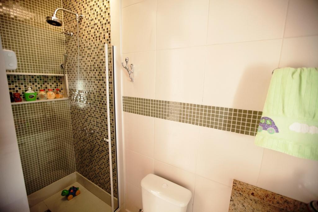 Mundo de Cissa Nicho charmoso e prático -> Nicho De Banheiro Barato