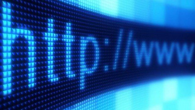 Comprueba si tu computadora esta infectada de virus, el próximo 9 de julio podrías quedarte sin internet