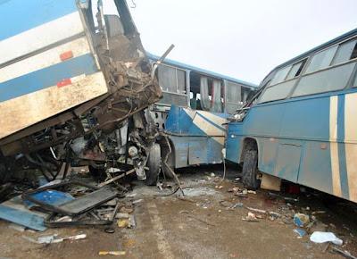 http://3.bp.blogspot.com/-7IK2J2DhCEg/T7-mz77HDqI/AAAAAAAADqE/GJSr77nrZwo/s1600/acidente+Itamaraju.jpg