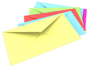 Download envelopes stock photo full colours for digital imaging free download picture and file psd, free envelope, envelope vector, envelopes stock photo, stock photo digital imaging