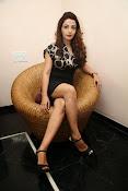 Sonia Mann glamorous photos-thumbnail-15
