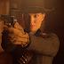 Jane Got a Gun, 2015. Ação e faroeste com  Natalie Portman, Ewan McGregor, Joel Edgerton e Rodrigo Santoro.