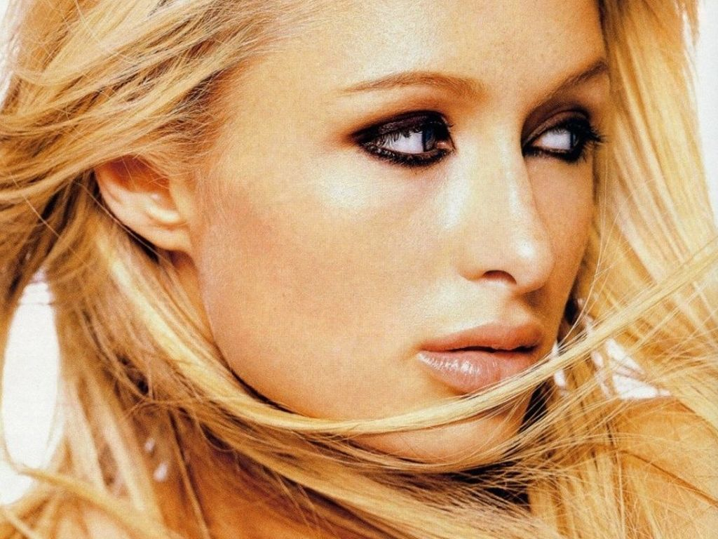 hot paris hilton s wallpaper world amazing wallpapers