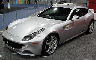http://3.bp.blogspot.com/-7IMbHDJP2w0/T0K9B9XwrnI/AAAAAAAAASI/3yTK_-dz608/s1600/Ferrari+FF+front.JPG