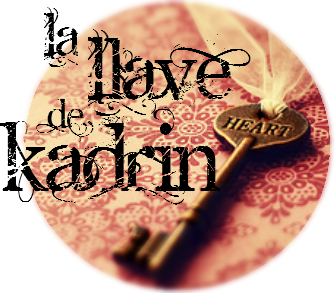 La Llave de Kadrin