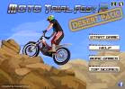 http://andikaputra0505.blogspot.com/2013/12/download-game-motor-trial-fast.html