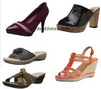 Cobblerz-Women-s-Footwear-Amazon