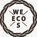 Weecos shop