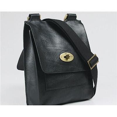 handväska, Mulberry