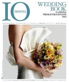 io-donna-il-wedding-book-per-le-spose