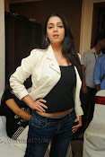 Charmi Kaur New Photos at One By Two Movie 20 years Celebrations-thumbnail-16