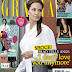 Grazia SA Continues To Print NONSENSE | Claims Brad Doesn't Love Angelina Anymore