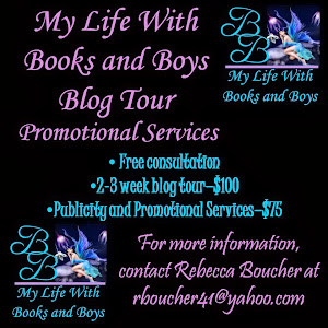 Blog tour Services