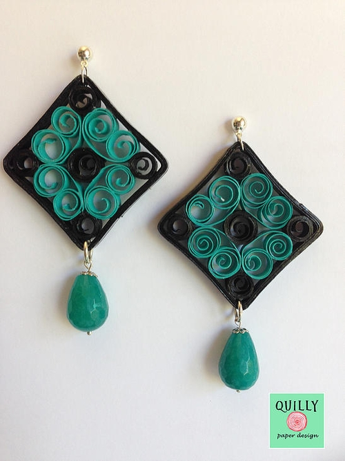 22-Quilly-Paper-Design-Quilling-Designs-for-Recycled-Paper-Jewelry-www-designstack-co