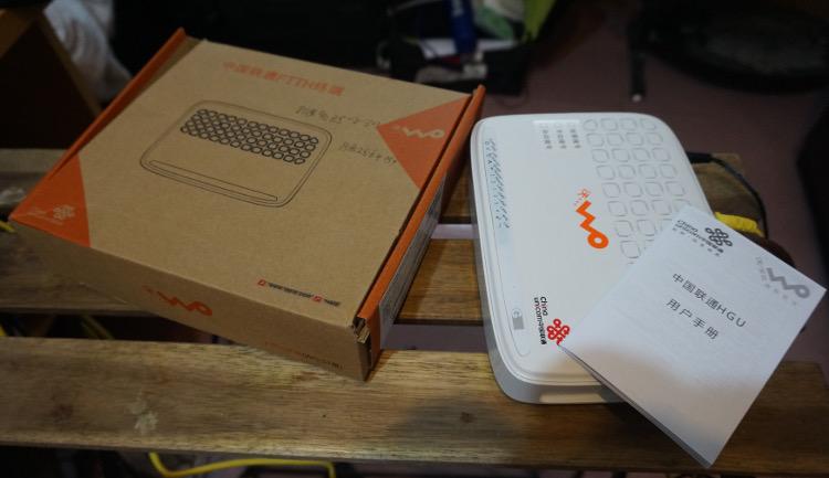 China Unicom Broadband Online and ASSIA to Improve 10 Million DSLs