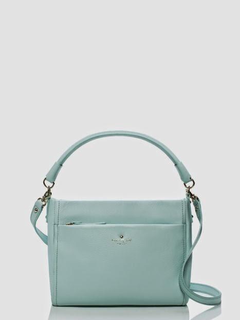 Kate Spade Handbag Giveaway!!