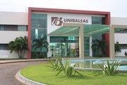 Acessem o site da UNIBALSAS