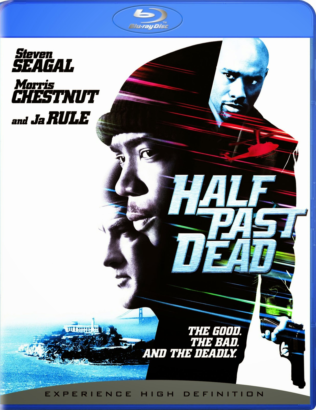 half past dead 2 full movie download
