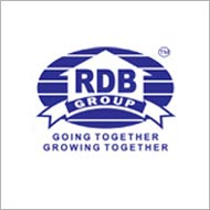 RDB Rasayans IPO Subscribed 0.08 Times On Day Two