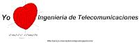 IMAGEN GENERADA CON MATLAB: YO AMO A LA INGENIERÍA DE TELECOMUNICACIONES