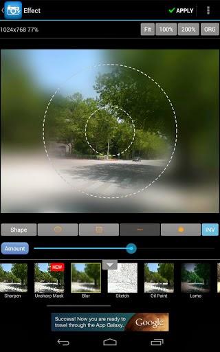 Aplikasi Edit Foto Terbaik di Komputer - Terbaru dan Terbaik