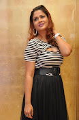 Shilpa Chakravarthy New Photos gallery-thumbnail-2