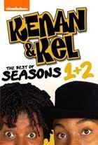 Kenan & Kel (1996) Serie Completa Español Latino