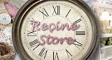 Reçine Store