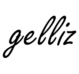 ♥ gelliz - Online Boutique | Singapore