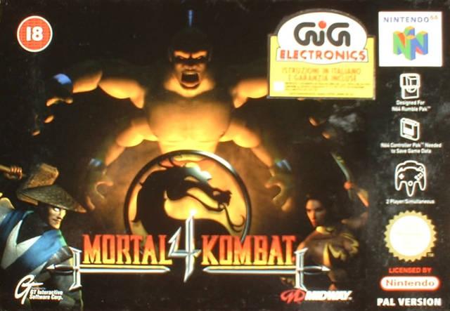 Mortal Kombat 4 (U) [!]
