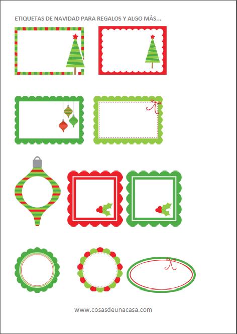 http://www.mediafire.com/view/c4hwf1cx7yugxn1/Etiquetas_de_Navidad_Vacías.pdf