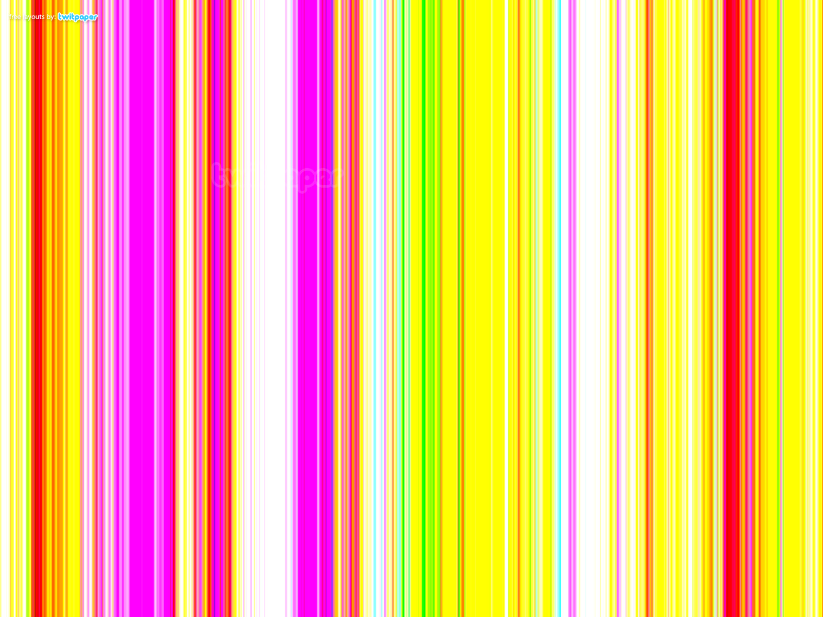 colorful candy wallpaper 8 - photo #31