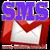 sms gratis ke semua operator online