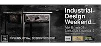http://www.advertiser-serbia.com/prvi-industrial-design-weekend-2/