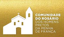 São Paulo - SP, 2018