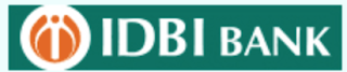 IDBI Bank executive to admit card 2015